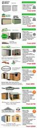 Camo Deck Fasteners Nz by Garden Sheds Nz Garden Sheds Auckland Kitset Sheds For Sale