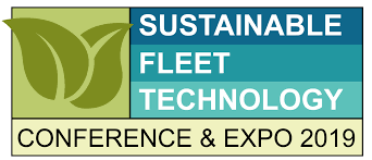 2018 Speakers — Sustainable Fleet Technology Conference The National Truck Equipment Association Work Show Photo Utility Crane Bodies Custom From Intercon Australian Industrial Lifting Forklift Safety Nteanational Public Works Magazine Impact Interview With Bonnifer Ballard New Ste Inc Michigans Premier Commercial Tailgates By Thieman Snow Ice Dump Rources Heritage About The Industry Item Detail Receiving Report Cstktec Blog Cstk