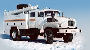 PSA 2,0-40/2 (URAL-43206) - USPTK.RU Ural 4320 Truck With Kamaz Diesel Engine And Three Seat Cabin Stock Your First Choice For Russian Trucks Military Vehicles Uk Steam Workshop Collection Blueprints 6x6 Industrie Russland Ural63099 Typhoon Mrap Vehicle Other Ural Auto Fze Ac 3040 3050 Ural43206 Usptkru The Classic Commercial Bus Etc Thread Page 40 Fileural Trucks Kwanza 2010jpg Wikimedia Commons Vaizdasural4320fuelrussian Armyjpg Vikipedija Moscow Sep 5 2017 View On Serial Offroad Mud Chelyabinsk Russia May 9 2011 Army Truck