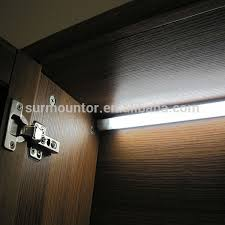 cabinet lighting amazing cabinet switches for lighting automatic