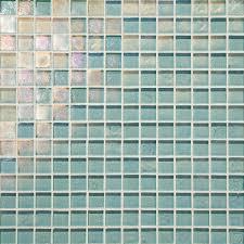 South Cypress Floor Tile by Blue Tile Tile Colors Tile Flooring Flooring Stores Rite Rug