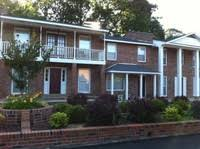 One Bedroom Apartments In Starkville Ms by 1 Bedroom Starkville Apartments For Rent Starkville Ms