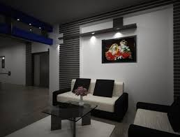 Simple Living Room Ideas India by Cupboards Simple Living Room Designs Indian Stylemedyalink
