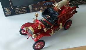 Road Signature Diecast Model 1/18 Scale 1914 Model T Fire Engine ... Icm 124 Model T Firetruck 24004 Review Youtube 1917 Fire Truck Belongs To Thornwood Company Flickr 1921 Ford Fire Truck Note The Big Spotlight Diecast Rat Fink 1923 392 Hemi North Stpaul Mn My 1914 Vintage Motors Of Sarasota Inc Hobbydb Rm Sothebys 19 Type C Motor Firetruckbeautiful Read Prting On A Engine Edward Earl Derby At High 172 1926 Usa Red Color Lot 71l 1924 Gm American Lafrance T42 Cf
