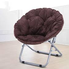 Cheap Loungers Chairs, Find Loungers Chairs Deals On Line At ... Cowhide Lounge Chair Auijschooltornbroers Yxy Ding Table And Chairs Tempered Glass Splash Proof Easy Clean Steel Frame Man Woman Home Owner Family Elegant Timeless Simple Euro Western Design Oversized Large Folding Saucer Moon Corduroy Round Stylish Room Interior Comfortable Stock Photo Curve Backrest Hotel Sofa With Ottoman Factory Sample For Sale Buy Used Salearmchair Ottomanround Slacker Sack 6foot Microfiber Suede Memory Foam Giant Bean Bag Black Ivory Faux Fur Papasan Cushion White By World Market Cordelle Swivel Gray A2s Protection Joybean Fniture Water Resistant Viewing Nerihu 780 Capo Product