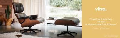 Eames Lounge Chair | Longer Chair And Ottoman By Charles & Ray Eames ... Vintage Chair And Ottoman Tyres2c Vecelo Eames Style Dsw Eiffel Plastic Retro Ding Chairlounge Lounge And Herman Miller Replica Grey Chicicat Norr 11 Man Ambientedirect 9 Best Chairs With Back Support 2018 Kopia Wwwmahademoncoukeameshtml Charles E Swivelukcom Alinum Group Kobogo Original