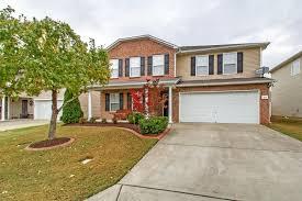 City Tile Murfreesboro Tn by 1307 Plano Ct Murfreesboro Tn Mls 1794465