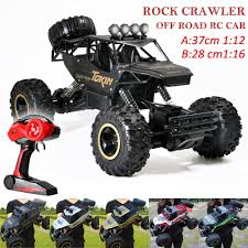 37CM Big 4WD Off-Road Car Rock Crawler Monster Vehicle Truck Buggy ... Hsp Brontosaurus 4wd Offroad Rtr Rc Monster Truck With 24ghz Radio Trucks I Would Really Say That This Is Tops On My List Toy Snow Cultivate Interest Outdoors 110 Car 6wd 24ghz Remote Control High Speed Off Road Powerful 6x6 Truck In Muddy Swamp Off Road Axle Repair Job Big Costway 4ch Electric Truckcrossrace Car118 Best Choice Products 112 Scale Mud Rescue And Stuck Jeep Wrangler Rubicon Amphibious Supercheap Auto New Zealand Feiyue Fy06 Offroad Desert 17422 24ghz