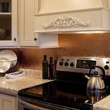 Peel And Stick Glass Subway Tile Backsplash by Kitchen Backsplash Peel And Stick Glass Tile Self Stick Wall
