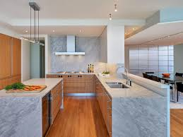 kitchen kitchen lighting layout tool oak kitchen cabinets