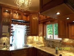 Cabinet Refacing Tampa Bay by Kitchen Cabinets Tampa U2013 Truequedigital Info