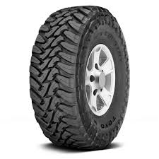 TOYO® OPEN COUNTRY M/T Tires New Toyo Open Country Ct Snow Flake Dodge Cummins Diesel Forum Open Country Ht 205 70 15 96 H Tirendocouk Tires Page 6 Expedition Portal At Ii Jkownerscom Jeep Wrangler Jk 119 25585 R16 119p Por Tyrestletcouk What Makes All Terrain Different Wheelfire Toyo Open Country 2 Rt 35 Ram Rebel Lt 30555r20 121s E 305 55 20 3055520 50k Lt28570r17 Allterrain Tire Toy352430 Usa Corp In Wheel Mud Long Term Review Overland Adventures