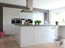 große küche mit kücheninsel küchen planung küchenplanung