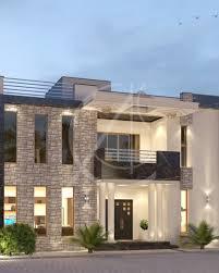 104 Housedesign Modern Granite Residential House Design Comelite Architecture Structure And Interior Design Archello