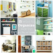 Bedroom Organization by Kid Room Organization Ideas U2013 Canbylibrary Info