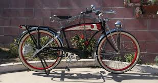 100 Schwinn Cycle Truck For Sale New Era Bicycles