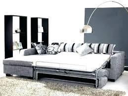 canap lit vrai matelas canape lit avec vrai matelas canape lit vrai matelas canape lit vrai