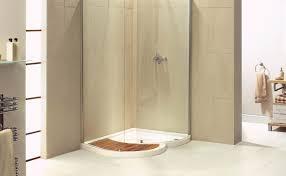 shower engaging bathroom shower tub inserts excellent kohler