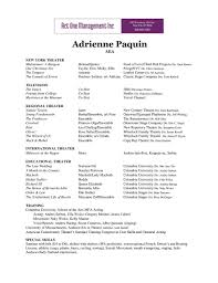 Resume — Adrienne Paquin Resume Kevin Mcmahon Star Method Technique Interview Questions Answers Rupauls Eertainment Industry Example Enhancv Alfredo Narciso Funky Star Border Template Sketch Hd Png Cv In English Le Luxe Collection De Cv Justin Fix Actor 006 Free Modern Word Docx Format Fearsome Acting An Tips Alex Curtis Resume Latinamoviestar Where Download Vers 13 For Pkg Dicafineli