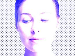 Woods Lamp Examination Images by Melasma Symptoms Diagnosis And Treatments