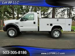 2006 Ford F-350 Super Duty 6.0L Diesel 6 Speed Manual Utility Bed ... Lot 99 Llc Photos For 2008 Ford F250 Super Duty Lariat Crew Cab Unveils Ultraluxe 2013 Fseries Platinum Motor Trend Custom Trucks Brooks Dealer Harwood Future Of Tough Tour Lets You Drive 2017 Recalls 13 Million Over Door Latch Issue Sema Show Truck Lineup The Fast Lane 2015 First Look 2000 F650 Xl Box Truck Item Da3067 Sold 2018 Max Towing And Hauling Ratings 1999 F350 Xlt 73l Power Stroke Diesel Utah Used 2011 Srw Sale In Albertville Al