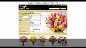 FTD Promotional Codes 2359 Command Codes Bmfol And Bmfor Internal Revenue Service Ftd Valentines Flowers Coupon Code 15 Sets Of Free Printable Love Coupons Templates Fast Coupons By Greg Mont Issuu Lily Meaning Symbolism Ftd Promo Code 2016 Th Thy Birthday Best Sellers Decor Flowerama For Home Ideas Biabdorg New Leaf Bouquet In Playa Del Rey Ca Florist Resource Guide Directory 20 Off Mattressman Discount Codes Wethriftcom