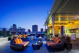 Roof Bars London & Sushisamba Bar Top 10 Rooftop Bars In Ldon About Time Magazine Best 25 Rooftops Ideas On Pinterest City Central Park Nyc And The Photos Cond Nast Traveler Roof Terraces Function Fixers Ldons Best Rooftop Bars With Dazzling Views Out Worlds Most Spectacular Mandarin Oriental For Sweeping Of Los Angeles Madison One New Change Bar Terrace Skylight A Croquet Lawns A Roof Sushisamba