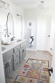 Bathroom Vanity With Tower Pictures by Bathroom Tall Bathroom Vanities Hickory Bathroom Vanity