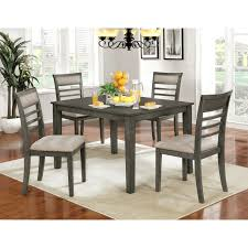 Rustic Dining Tables And Chairs – Bitcoinproprivate.co Top 30 Great Expandable Kitchen Table Square Ding Chairs Unique Entzuckend Large Rustic Wood Tables Design And Depot Canterbury With 5 Bench Room Fniture Ashley Homestore Hcom Piece Counter Height And Set Rustic Wood Ding Table Set Momluvco Beautiful Abcdeleditioncom Home Inviting Ideas Nottingham Solid Black Round Dark W Custom