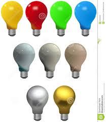 multi color light bulbs commercial light strand bulbs with regard