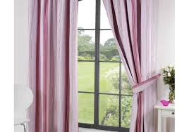 Eclipse Blackout Curtains Jcpenney by Curtains Jcpenney Blackout Curtains Awesome Blackout Curtains