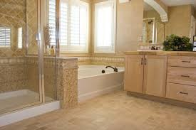 Small Beige Bathroom Ideas by Beige Bathroom Ideas Glass Fixed Windows Shower With Glass Door