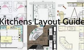 normes cuisine restaurant plan cuisine restaurant normes luxe placement of the furniture in