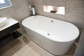 Tec-Lifestyle Designer Bathrooms In Essex - Bathroom Fitting & Design Designer Bathrooms By Michael Designer Bathroom Freestanding Bath Design Ideas Free Uk Fantastic Projetos Residencias Casa Tripoli Small Bathroom Layout Decor Designs New Style Remodel Pictures Best For Rummaminfo Our Favorite Hgtv Garden Tub With Porcelanosa Bathrooms Glasgow Interior Design Upivotco Erica Lugbill At Coroflotcom Gallery 004 Revive
