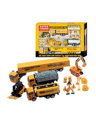 Buy Kids Toy Set Excavator Truck Creative Toy & Models & Building ... Jolly Joe The Ice Cream Man Cherylmcnultys Blog Buy 2pcs 12v24v 43 19 Led Car Truck Trailer Lorry Brake Stop Light 12 Rear Tail Safety Fog Lamp For 20 Drivers On Spookiest Thing To Happen Them In Stops Lassis And The Port Of Mundra Jane Driving Wally Ice Cream Trucks A Sweet Job For Bristol Couple Trucking Farmer Jollys Towing Storage Opening Hours 2304 Hwy Brechin On Transport Home Facebook Thrashman Exposes Five Of Naiest Bathrooms Wichita Ahmedabads Food Park Youtube Signage Perth Custom Signs Design Wrap Nutech