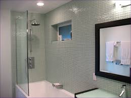 Glass Backsplash Tile Cheap by 100 Cheap Kitchen Backsplash Tile Online Get Cheap Kitchen