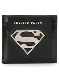 Philipp Plein-Men Accessories Chicago Online Enjoy Great Discount ... Exclusive Elite Edition Batman Robin Batmobile Diecast Car Batman Bat Emblem Badge Logo Sticker Truck Motorcycle Bike Seat Cover Carpet Floor Mat And Ull Interior Protection Auto Legos New Programmable Powered Up Toys Include A Batmobile Cnet Batpod Hot Wheels Wiki Fandom Powered By Wikia New For Mds Lambo Discount 3d Cool Metal Styling Stickers To Fit Scania Volvo Daf Man Mercedes Pair Uv Rubber Rear Lego Movie Bane Toxic Attack 70914 Power 12v Battery Toy Rideon Dune Racer Lowered 1510cm Detective Comics Mark Suphero Anime Animal Decool 7111 Oversized Batma End 32720 1141 Am