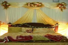 Fascinating Wedding Night Bedroom Decoration Ideas 33 In Vintage