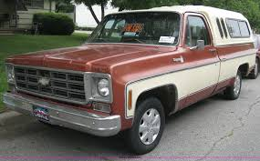 1978 Chevrolet Cheyenne 10 Pickup Truck | Item H5268 | SOLD!... 1971 71 Chevrolet Cheyenne Super Short Bed Pickup Sold Youtube 1972 72 Chevy Shortbed Truck Regular 1979 Trucks Accsories And Dealer Keeping The Classic Look Alive With This First Truck I Bought At 18 Except Mine For Sale Classiccarscom Cc1003836 1996 3500 Crew Cab Pickup Item Da 1977 K10 44 With 6313 Actual Original Miles Used 2013 Silverado 1500 Edition 4x4 For The 7 Best Cars To Restore C10 12 Ton
