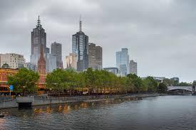 100 Jcb Melbourne Jackson Clements Burrows Architects LinkedIn