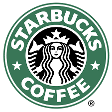 Starbucks Coffee Vector Logo