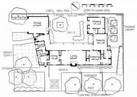 Casita Planll Modern House 61custom Contemporary Floorplan Adobe ... Adobe House Plans Blog Plan Hunters 195010 02 Momchuri Southwestern Home Design Mission Illustrator M Fascating Designs Grand Santa Fe New Mexico Decorating Ideas Southwest Interiors Historic Homes For Sale In Single Story Act Baby Nursery Cost To Build Adobe Home Straw Bale Yacanto Photos Hgtv Software Ranch Cstruction Sedona Archives Earthen Touch Mesmerizing Ipad Free Designed Also Apartment