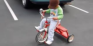 tricycles for kids with handle reviews on bestadvisor com