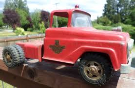 VINTAGE TONKA Toys 60's Fire Department Semi Truck VGC - $39.99 ... The Origins Of Family In Voces Del Valle Eertainment Mt Vernon Chevrolet Rv Dealer Marysville Anacortes Served Truck Lifts Stock Photos Images Alamy Sedrowoolley City Council Packet Page 1 56 New 2019 Honda Ridgeline Near Sedro Woolley Wa Northwest Considering Rate Increases For Garbage Recycling Ural Truck Russia Trucks Pinterest Russia Offroad And Wheels Untitled Event Helps Teach Disaster Pparedness Local News Goskagitcom Skagit Newcomers Visitors Guide 2012 By Publishing Issuu Loggerodeo