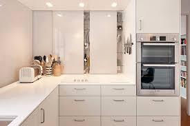 Studio Apartment Kitchen Ideas Studio Apartment Modern Small Apartment Kitchen Design