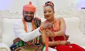 99 s of igbo traditional wedding attire for groom in 2017