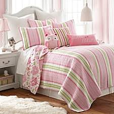 Quilts & Coverlets Bed Bath & Beyond