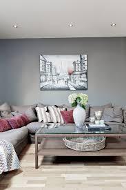 wohnzimmer warme farben tipps wohnzimmermöbel ideen