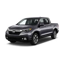 2017 Honda Ridgeline For Sale In Greenville SC Trucks For Sale Greenville Toyota Tundra Tacoma Dump For In Sc Best Truck Resource New Car Release Date Freightliner Sc Used On Fresh Chevrolet Silverado 1500 Regular Cab Ford Flatbed South Carolina Mack Chn613 Sale Price 38900 Year 2007 2500hd Vehicles 2017 Kevin Whitaker In Anderson Easley
