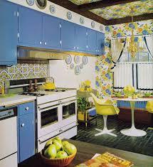 200 Best Vintage Rooms Images On Pinterest